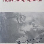 Ngay thang Ngao Du a
