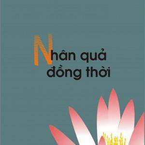 Nhanquadongthoi_bia 1