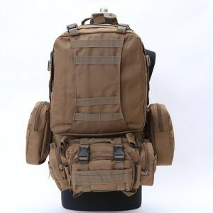 BS016 Tan1 new