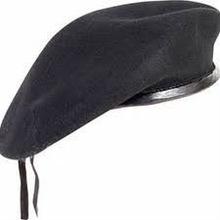 military-beret-hat-jpg_220x220